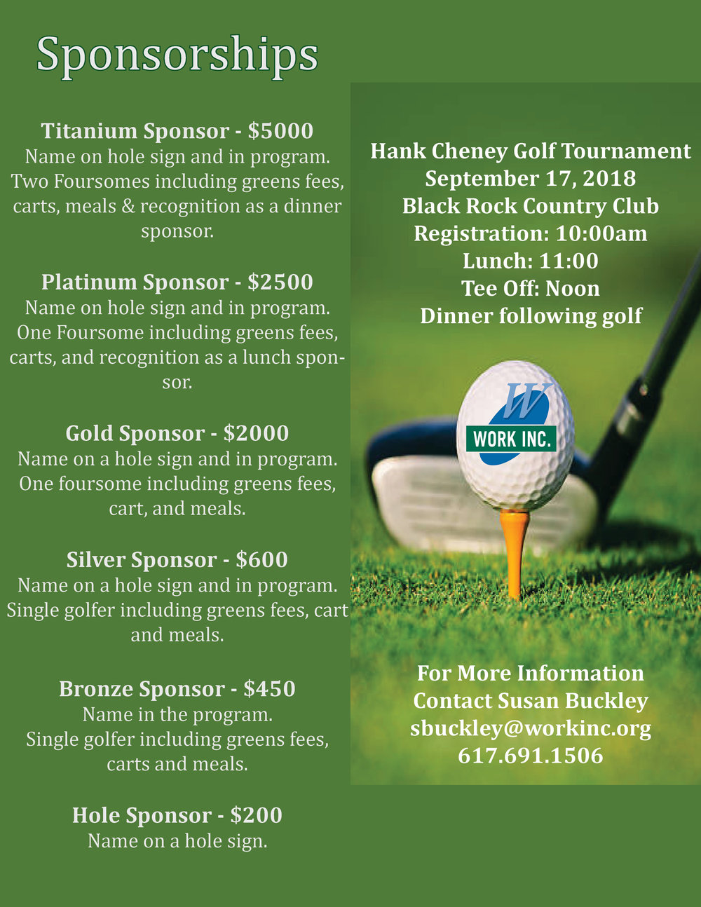 Golf Sponsorships 2018.jpg