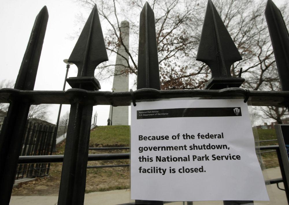 0102_shutdown-parks-1000x710.jpg
