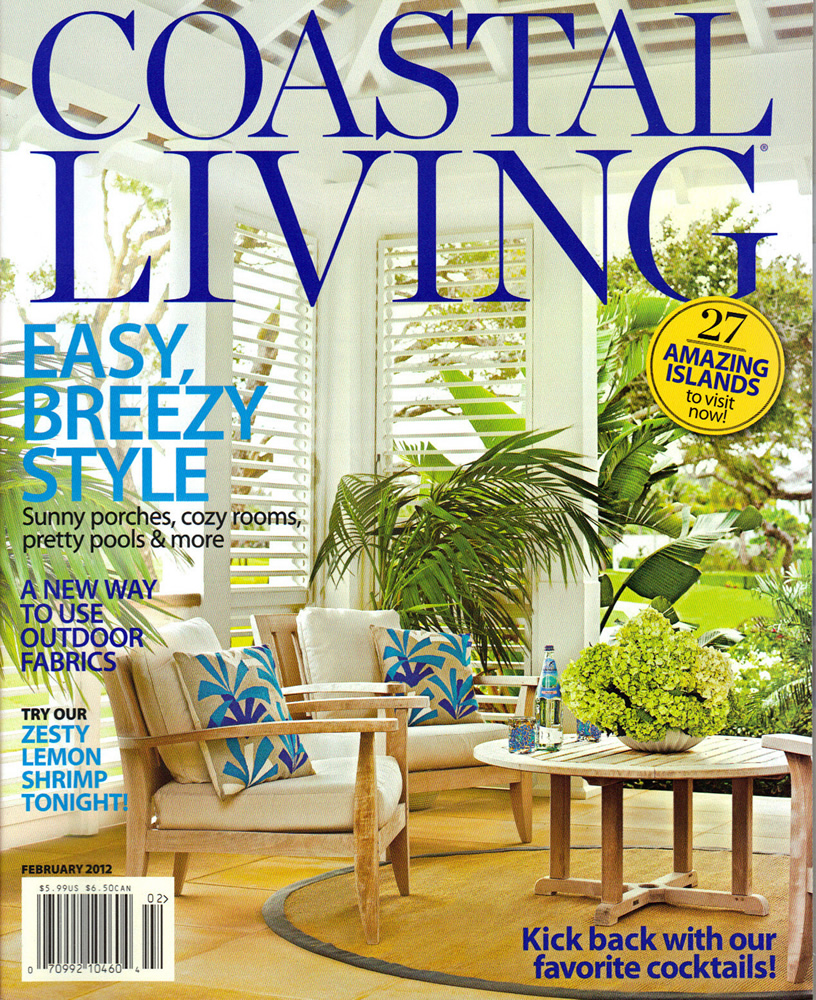 Coastal Living Cover FEB 2012.jpg
