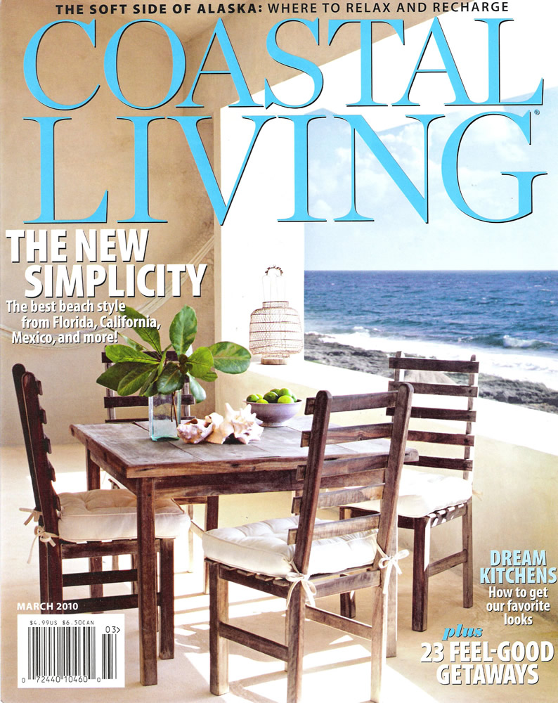 coastalcover.jpg