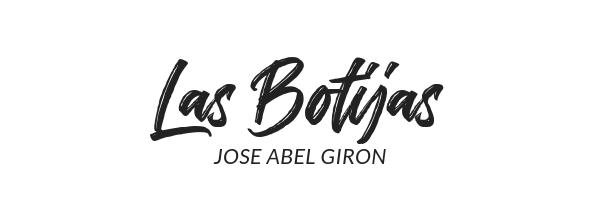 botijas_header (1).png