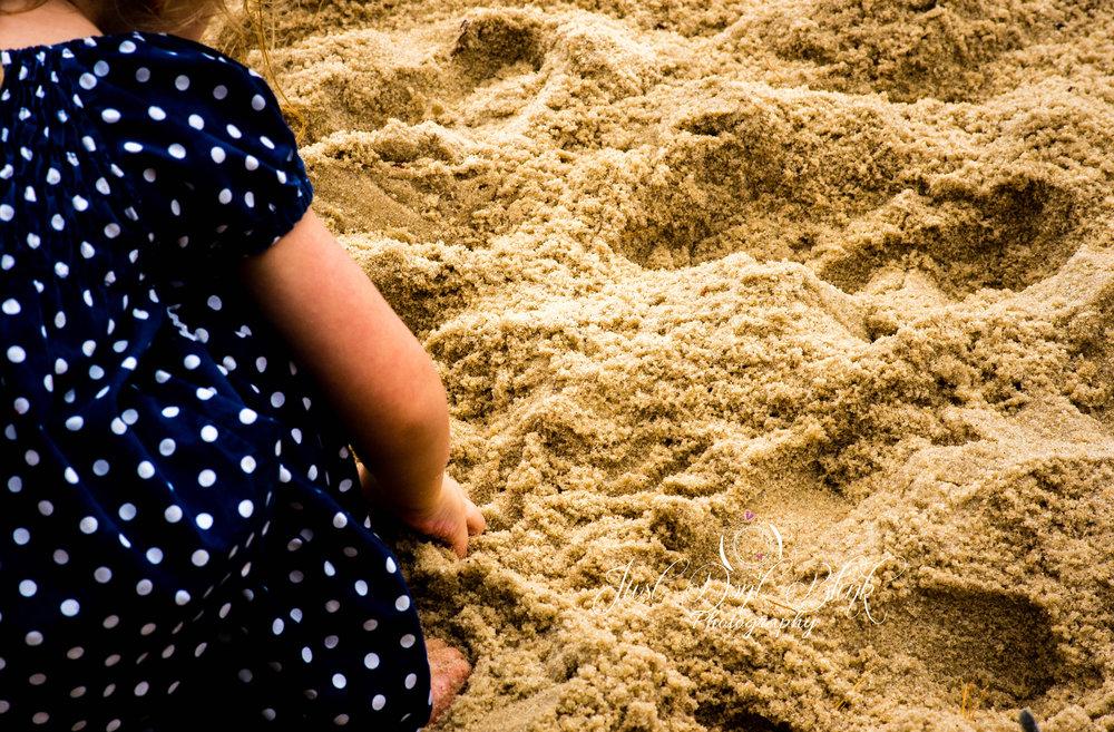 beach7wm.jpg
