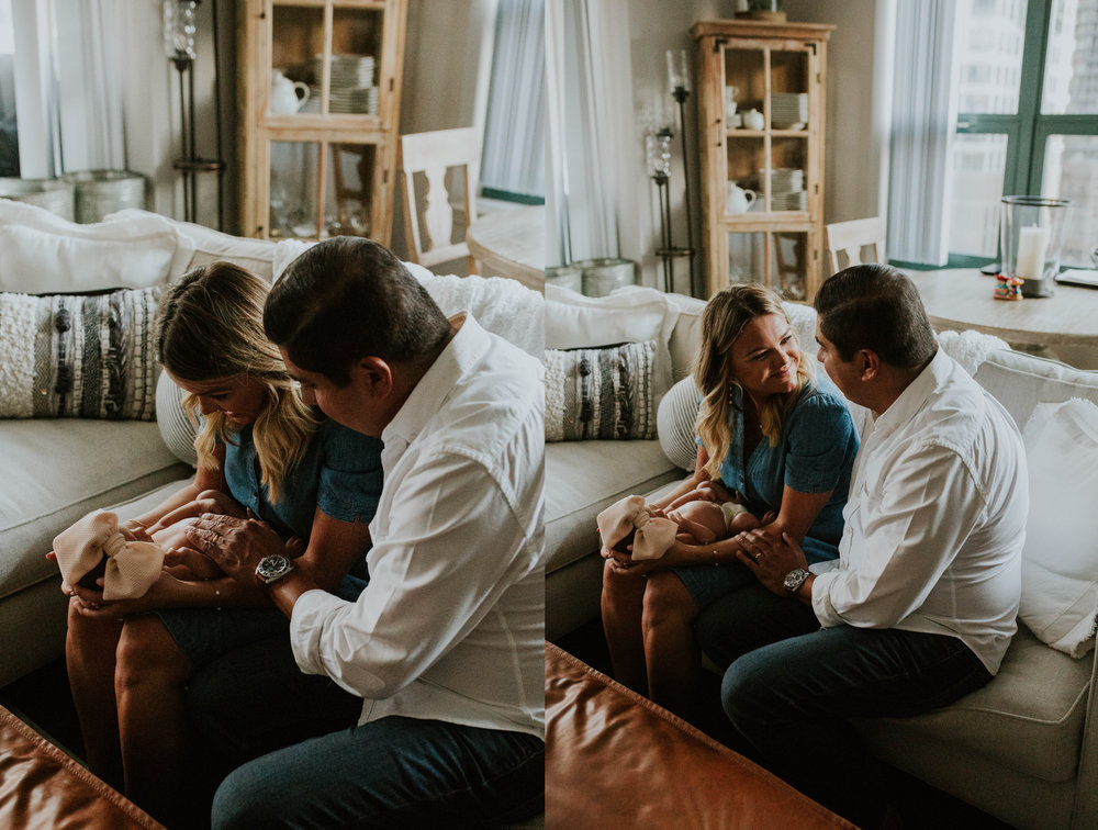 LuisaTorres_Newborn_0918-44 copy.jpg