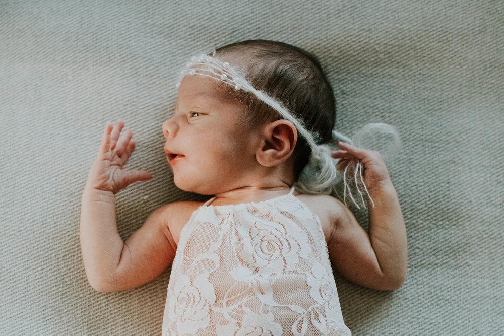 LuisaTorres_Newborn_0918-148.jpg