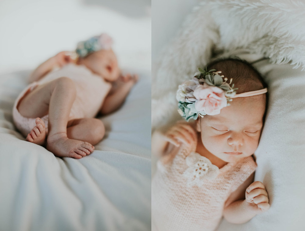LuisaTorres_Newborn_0918-321 copy.jpg