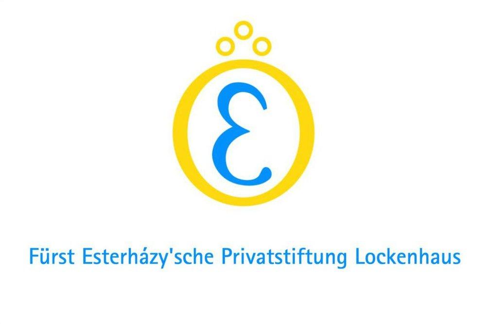 Fürst Esterházy'sche Privatstiftung Lockenhaus