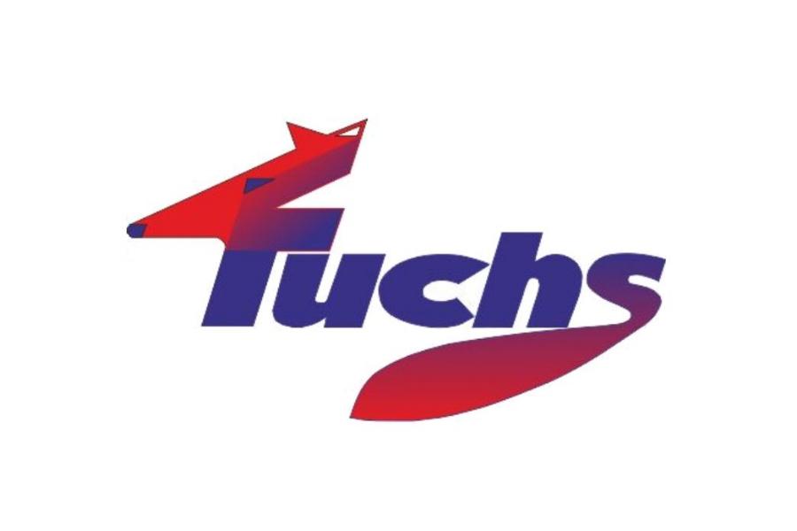Unternehmensgruppe FUCHS: Haustechnik aus einer Hand