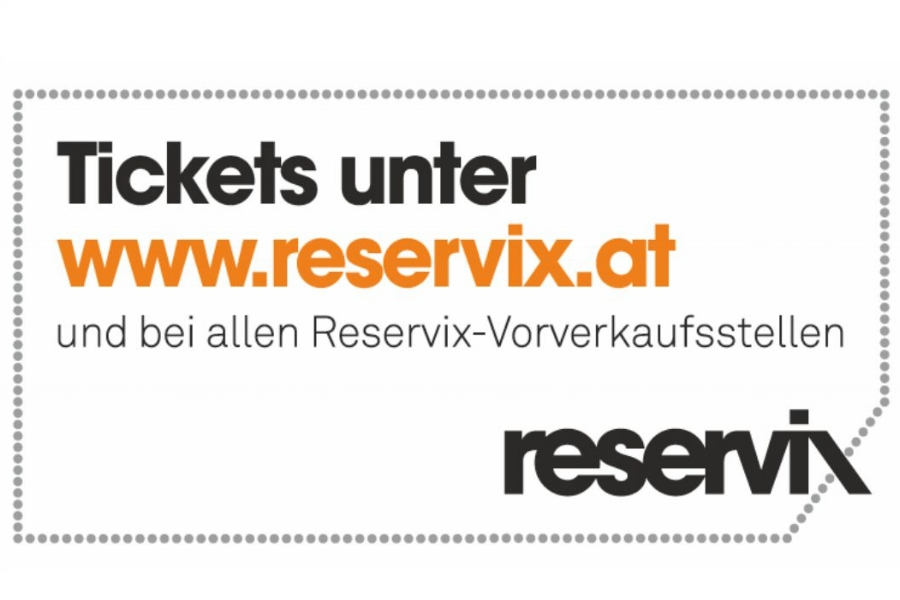 Ticketpartner reservix