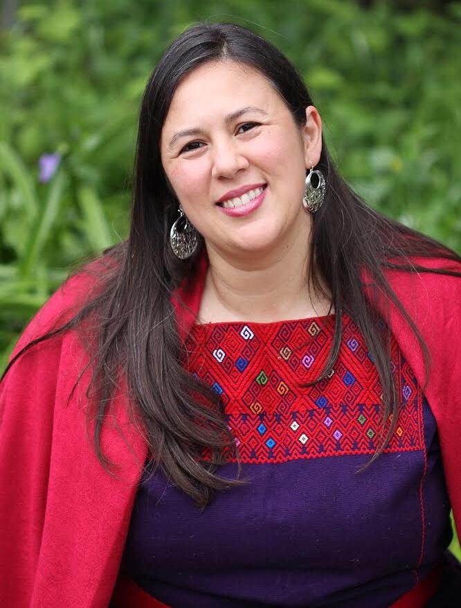 Magali-Morales-Spiritual-Counselor-Santa-Cruz-California
