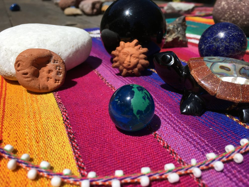 Evolutionary-Astrology-with-Magali-Morales-Spiritual-Counseling-Santa-Cruz