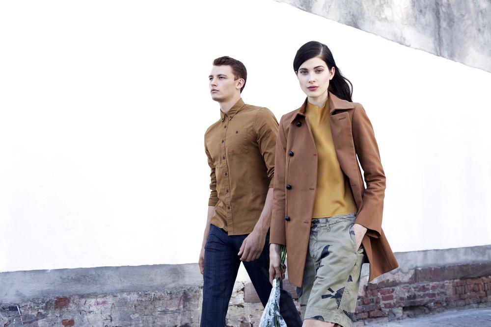 Tyler & Larissa-1.jpg