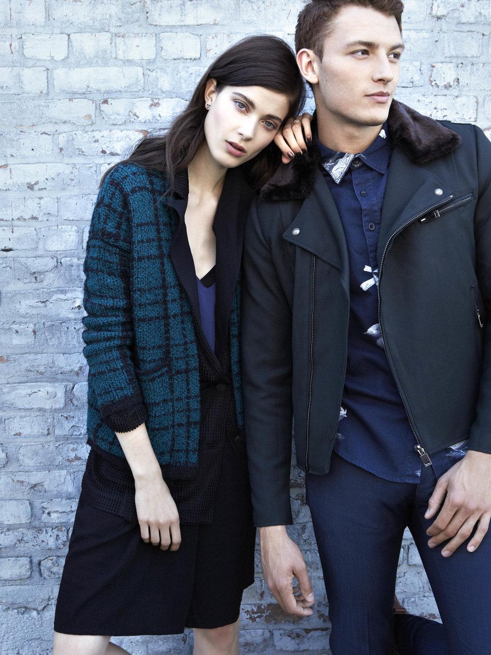 Tyler & Larissa-3.jpg