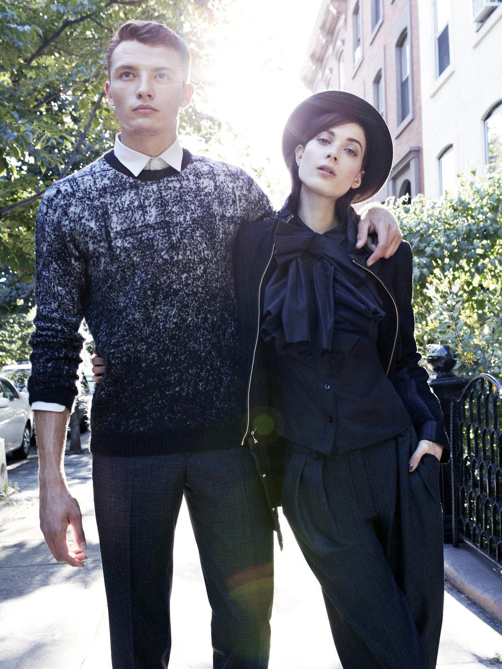 Tyler & Larissa-8.jpg