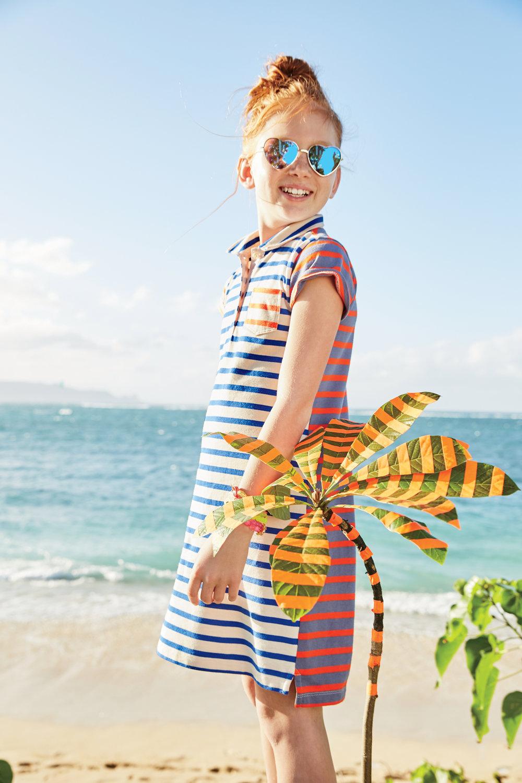Chelsea-stripe polo dress.jpg