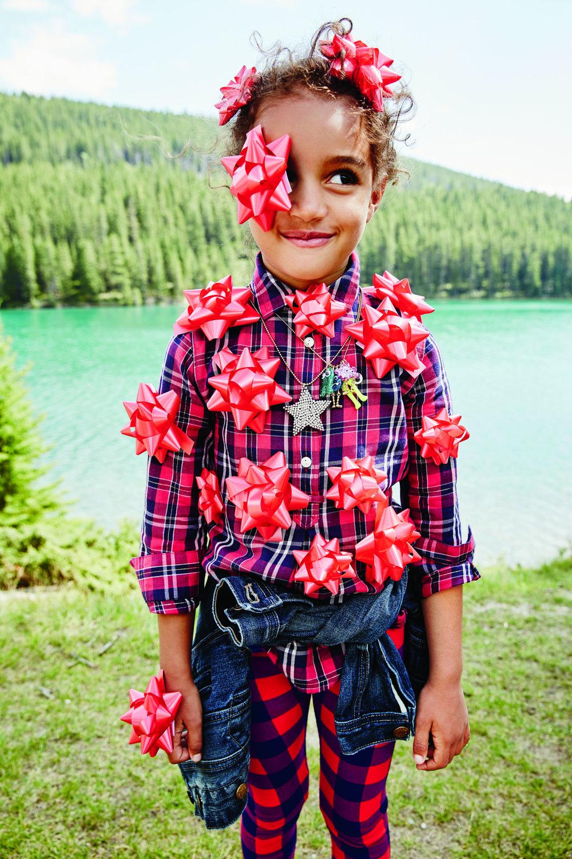 Bella-Banff.jpg