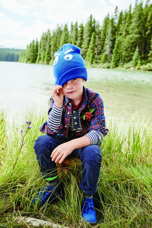 Dylan-Banff.jpg