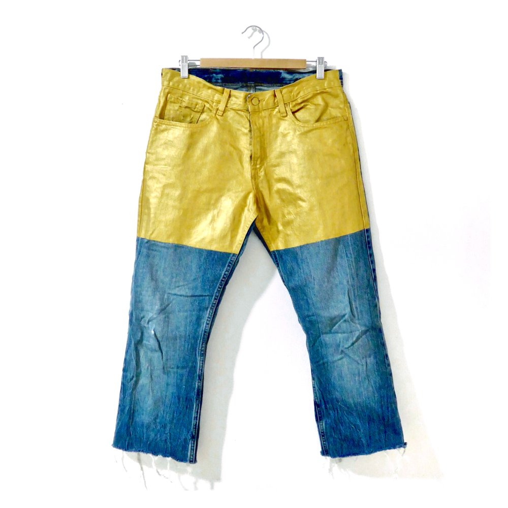 Gold_shorts_denim.jpg