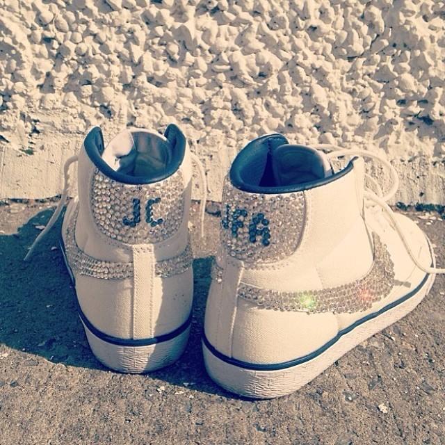 Nike_wedding_sneakers.jpg