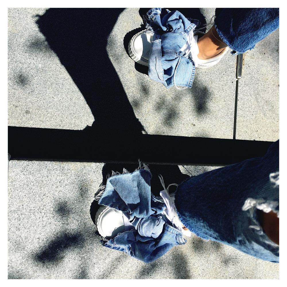 Denim_bow_sneakers.jpg