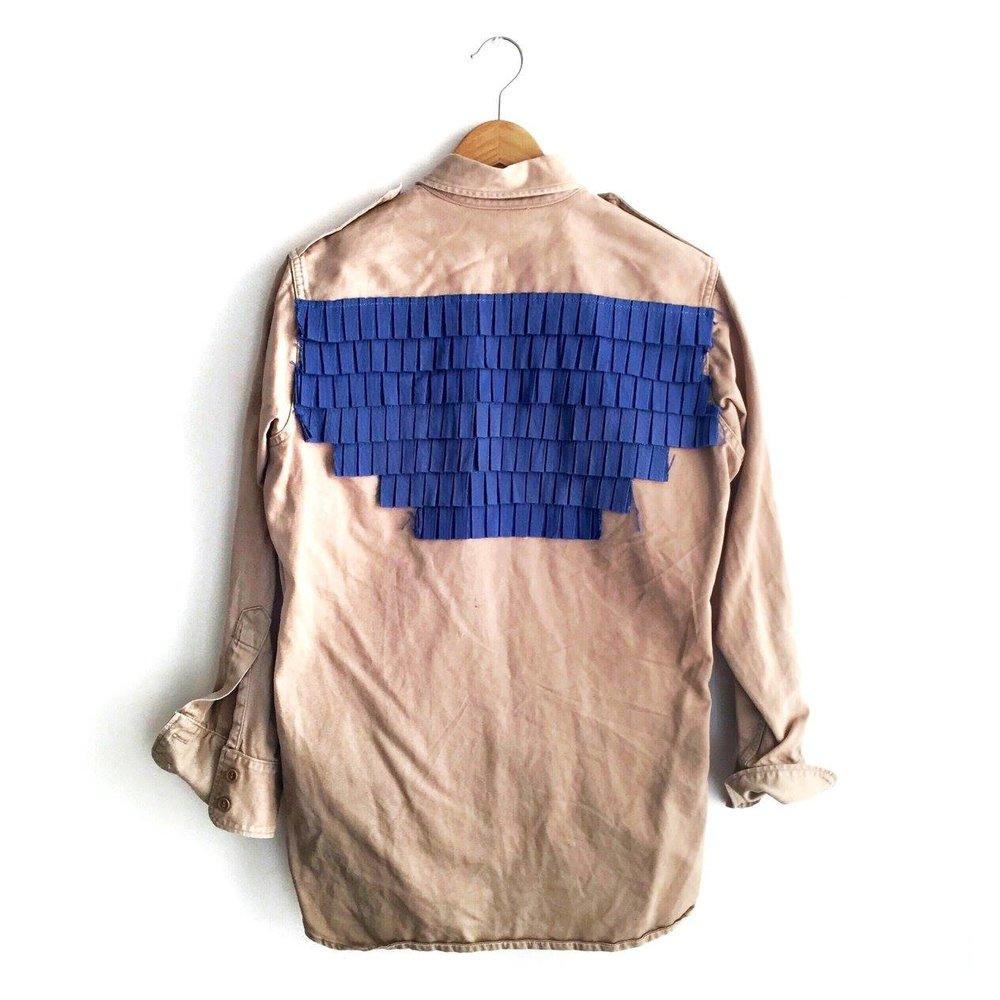 Who-leesa_kicks_custom_jacket.jpg