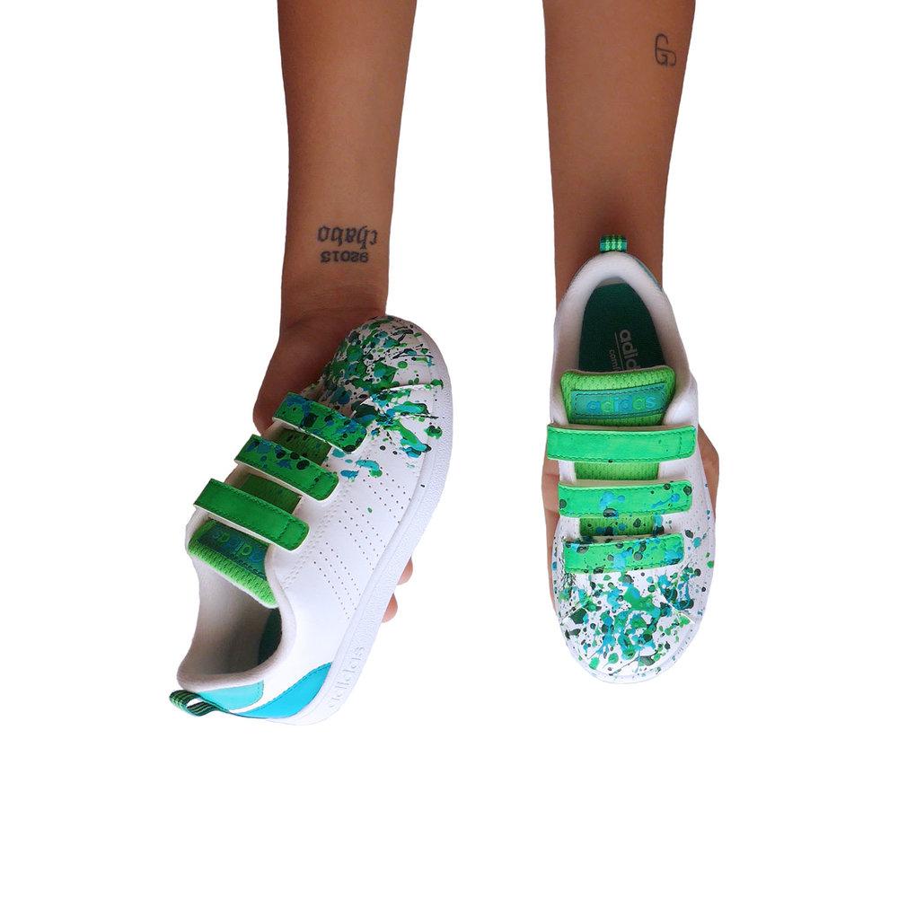 Oli kicks 1.jpg