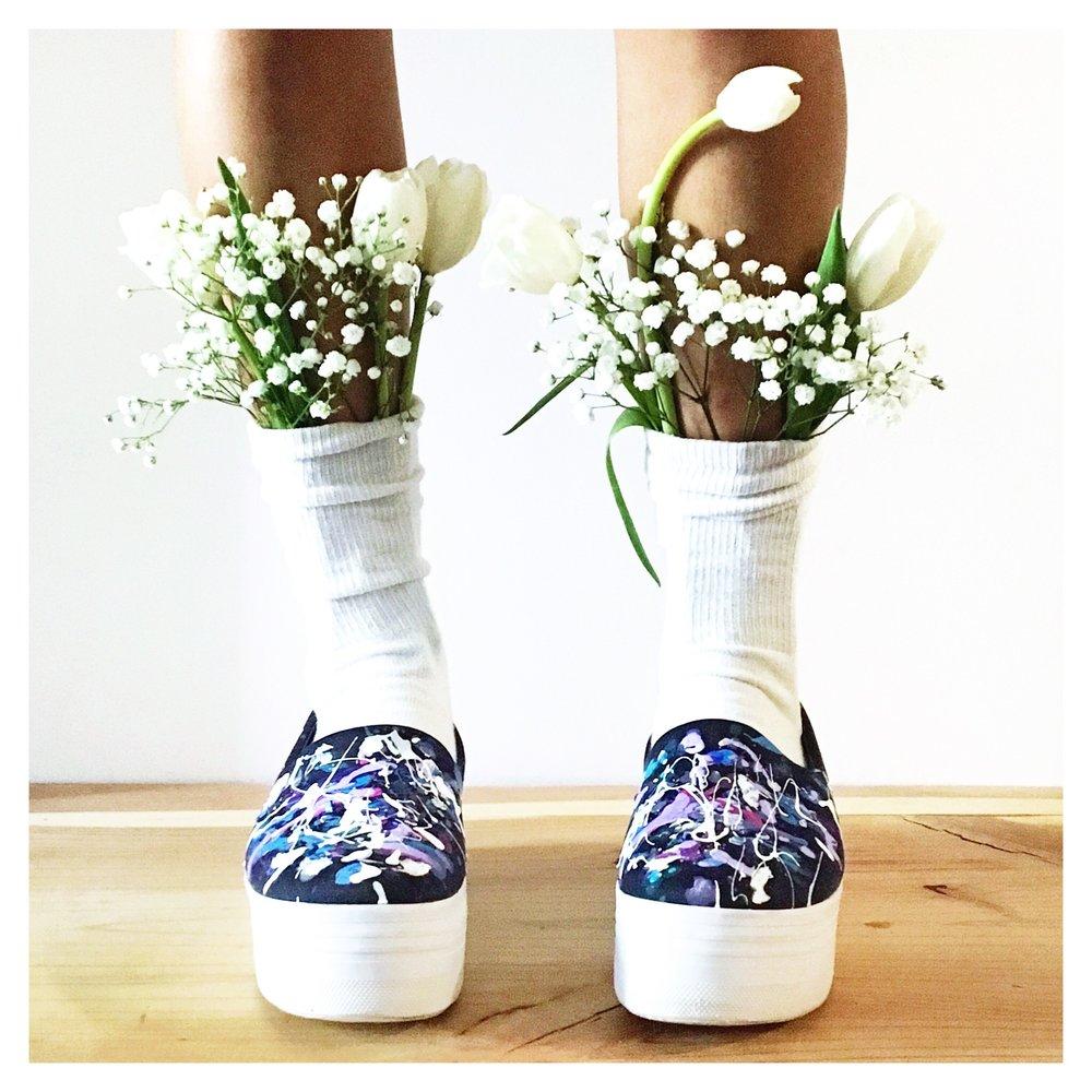Who-leesa_kicks_floral_splatter.jpg