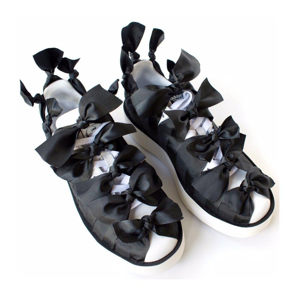 Julissa-Bow Kicks.JPG
