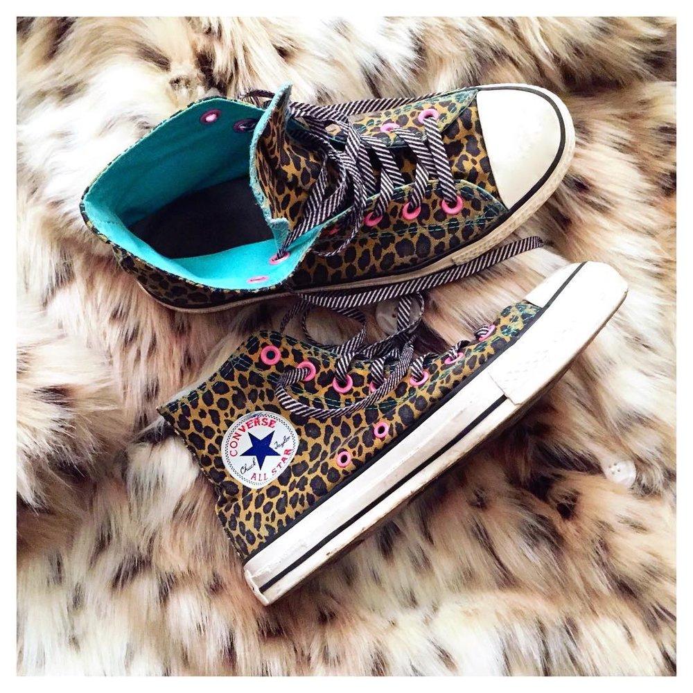 Who-leesa_kicks_Julissa_leopard.jpg