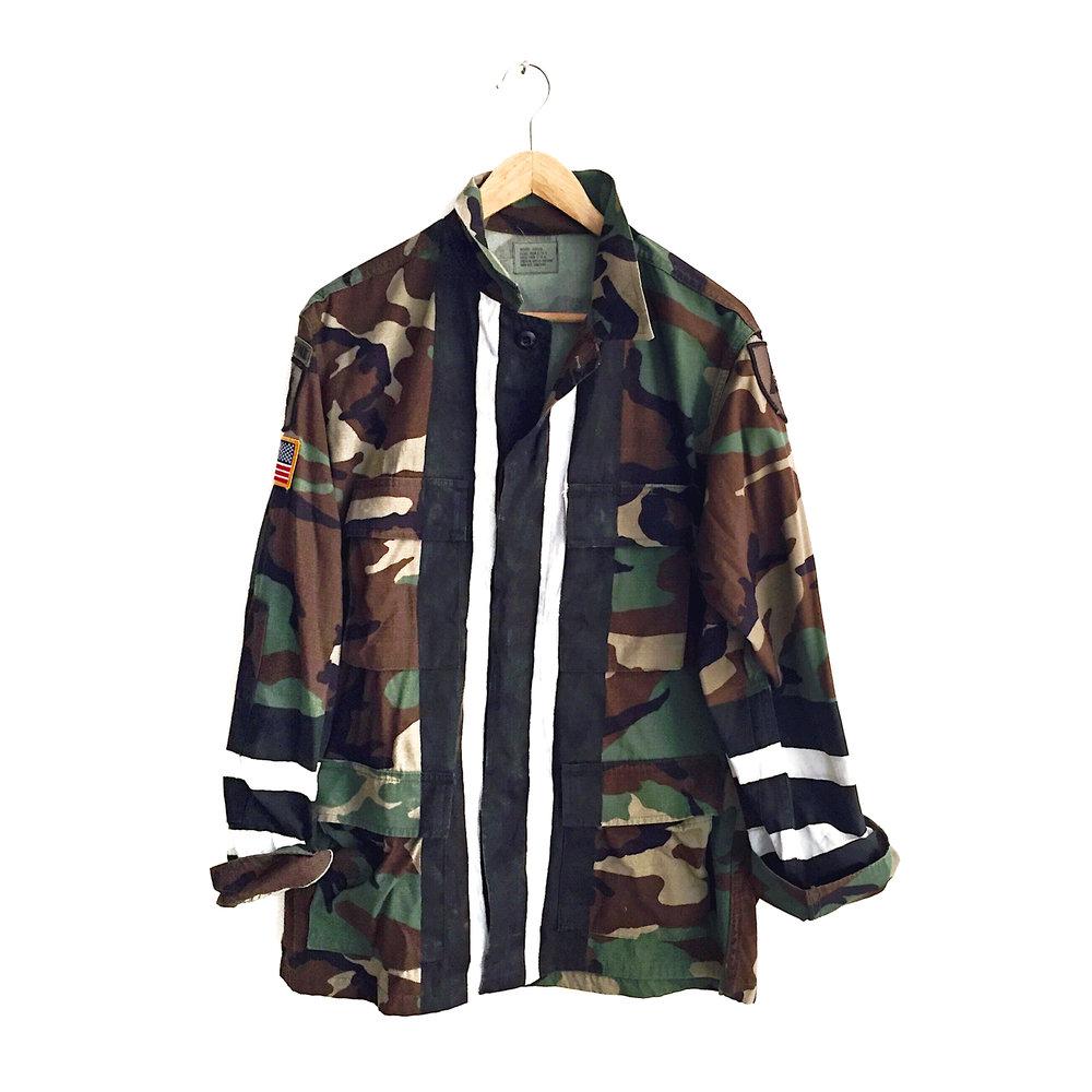 Who-leesa_kicks_Julissa_camo_jacket.jpg
