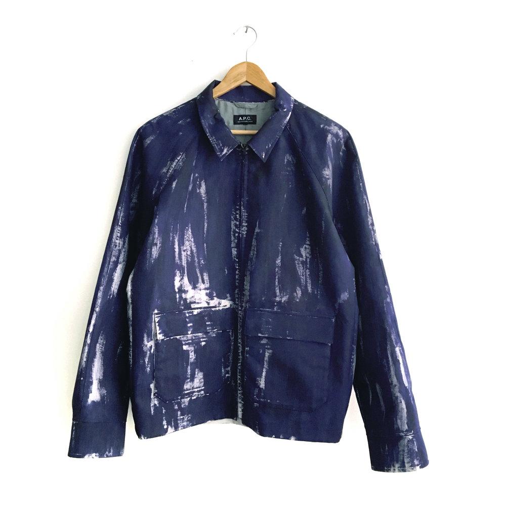 Who-leesa_kicks_Joey_jacket.jpg