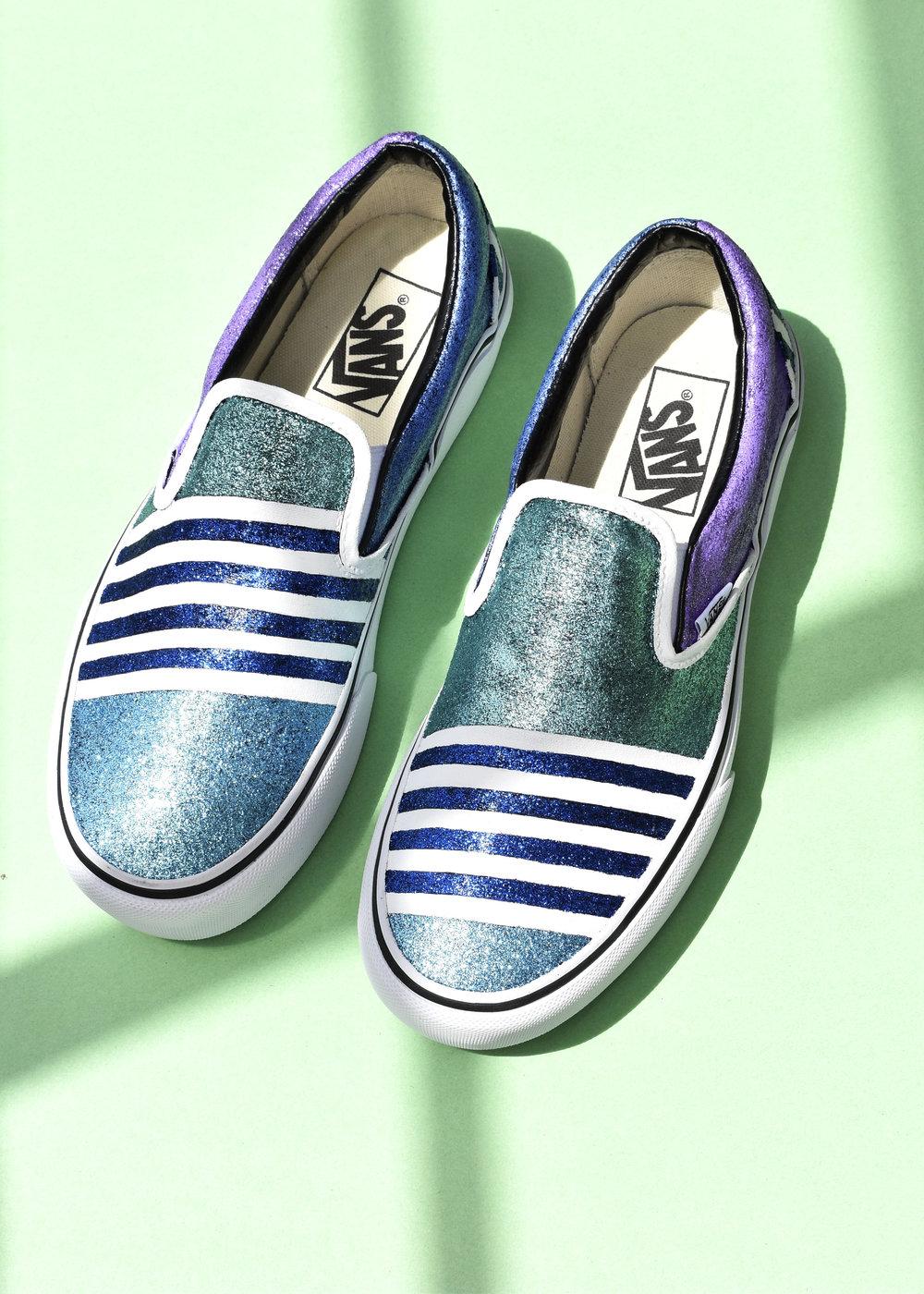 Who-leesa_kicks_Juli_stripes_glitter_2a.jpg