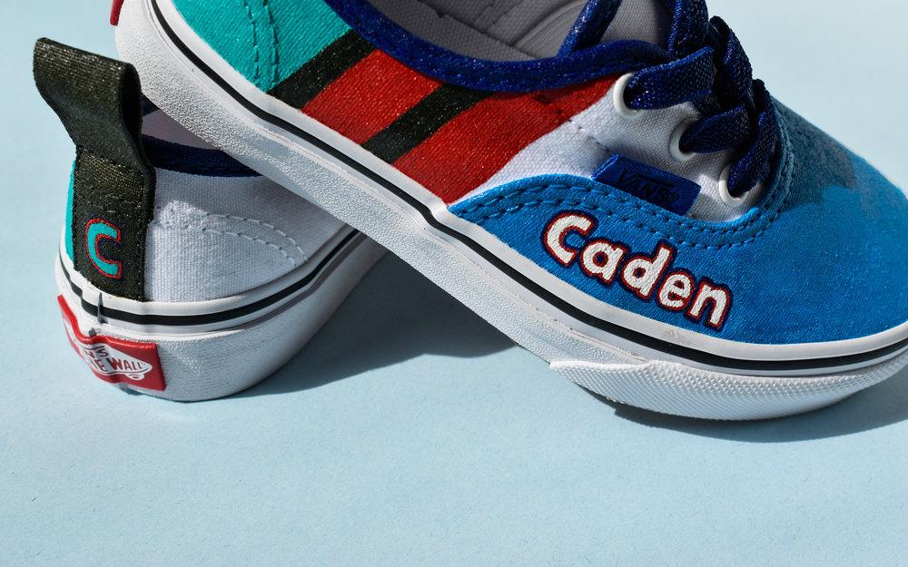 Who-leesa_kicks_Caden_6.jpg