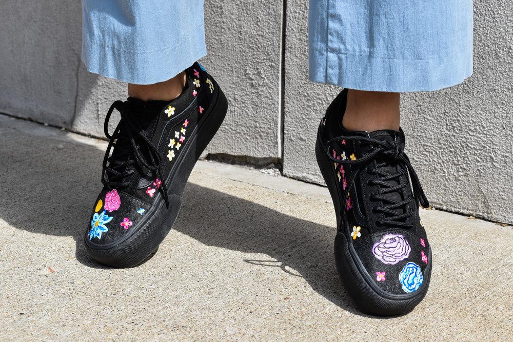 Who-leesa_Kicks_floral_Vans_14.jpg