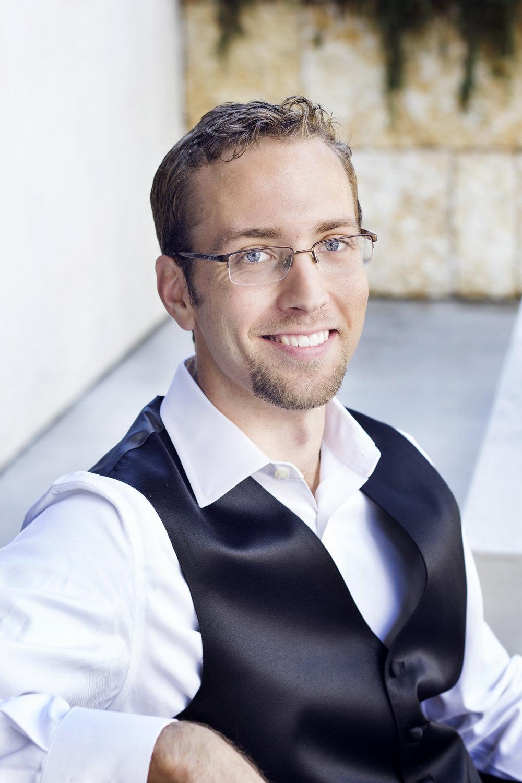 Garrett Michael George.jpg