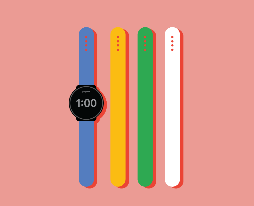 watchband.png