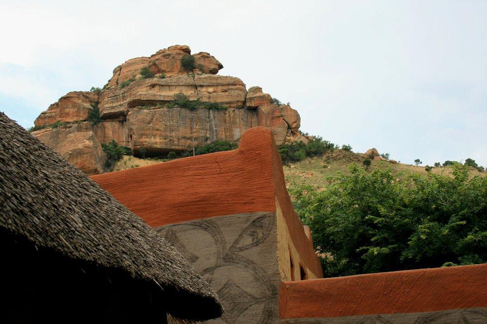basotho-village-184127_1920.jpg