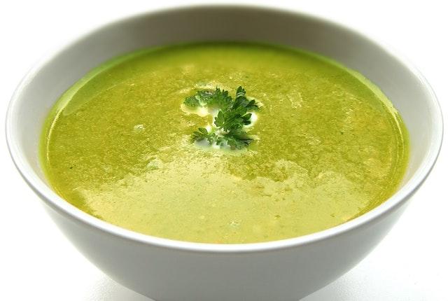 soup-cream-soup-bowl-40814.jpeg