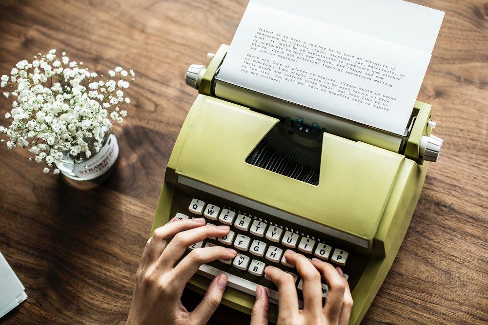 writing.jpg