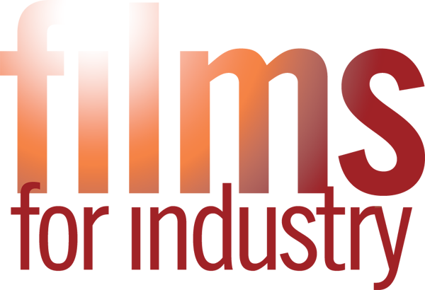 Films for industry