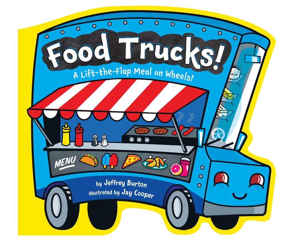 Food_Trucks_cvr.jpg
