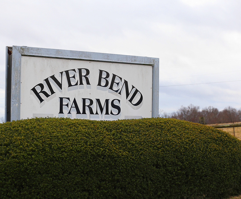 riverbendsign.jpg