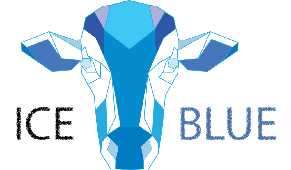 Ice Blue Logo.png