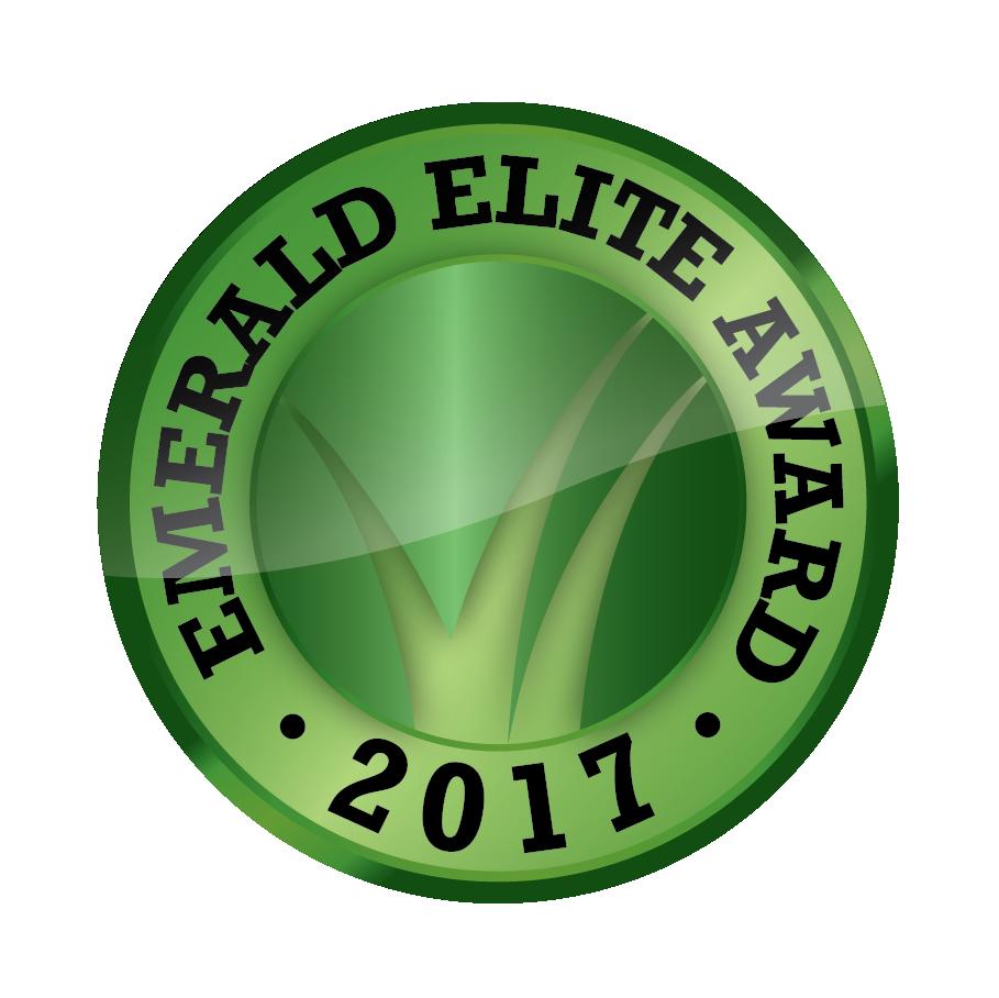 EMERALD 2017.png
