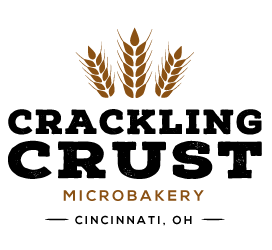 Crackling Crust Microbakery