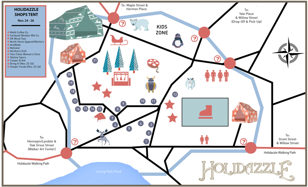 Holidazzle-Map.png