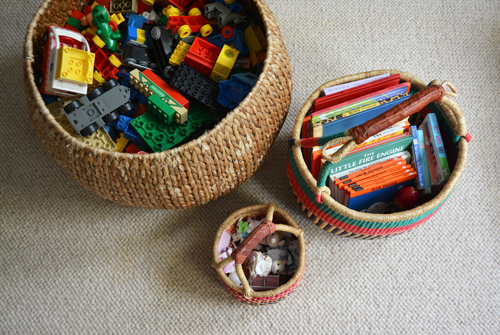 toy-baskets.jpg