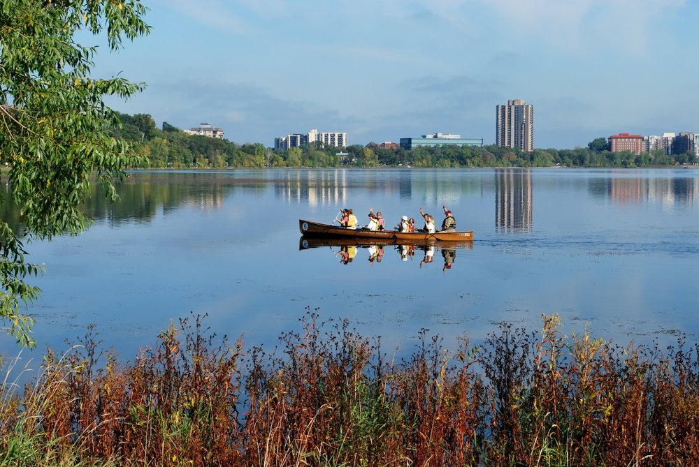 Lake-Calhoun.jpg