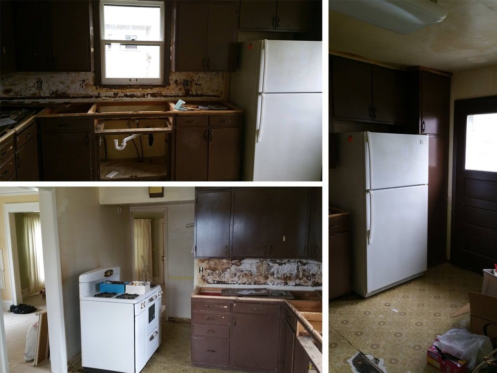 tangletown-kitchen-before-collage-min