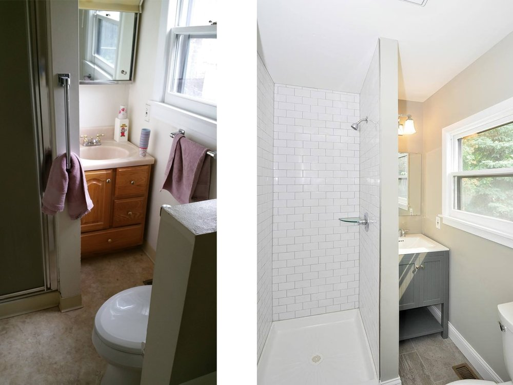 tangletown-before-after-bathroom-collage-min