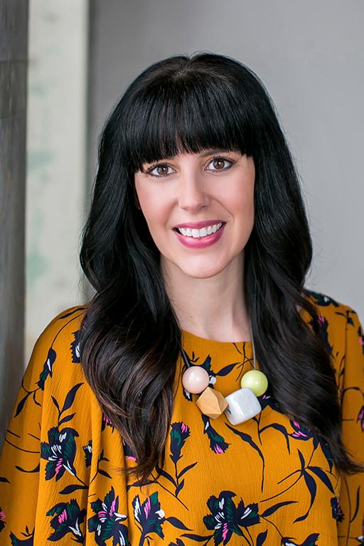 Heather Fox<em>Realtor | Design Director</em>